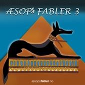 Æsop's Fabler 3