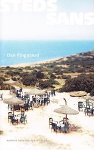 Stedssans (e-bog) af Dan Ringgaard