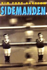 Sidemanden (e-bog) af Kim Fupz Aakeso