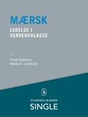 Mærsk - Den danske ledelseskanon, 5
