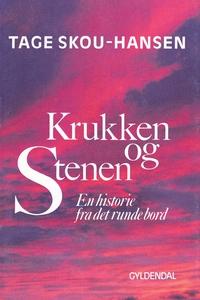 Krukken og stenen (e-bog) af Tage Sko