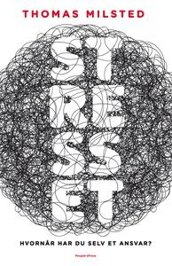 Stresset (e-bog) af Thomas Milsted