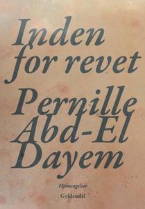 Inden for revet (e-bog) af Pernille A