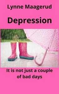 Depression (ebok) av Lynne Maagerud