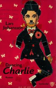 Dancing Charlie (e-bog) af Lars Johansson
