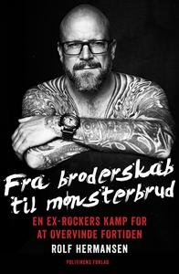 Fra broderskab til mønsterbrud (e-bog