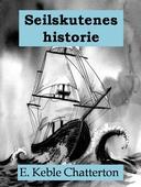 Seilskutenes historie