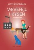 VÆVEFEJL I KYSEN - EN NOSTALGISK KOMEDIE
