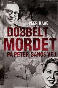 Dobbeltmordet på Peter Bangs Vej (e-b