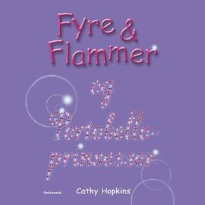 Fyre & Flammer 3 - og Portobelloprins