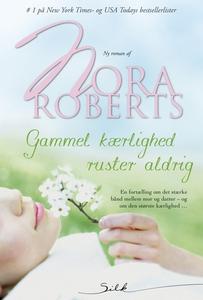 Gammel kærlighed ruster aldrig (e-bog