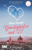 Kjærlighet på rad 27
