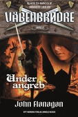 Under Angreb