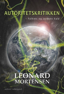 Autoritetskritikken (e-bog) af Leonar
