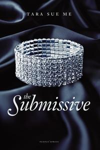 The Submissive (e-bog) af Tara Sue Me