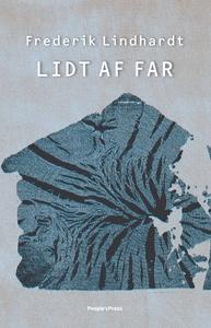 Lidt af far (e-bog) af Frederik Lindh