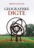 GEOGRAFISKE DIGTE