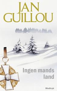 Ingen mands land (e-bog) af Jan Guill