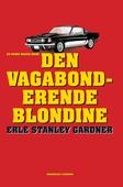 Den vagabonderende blondine