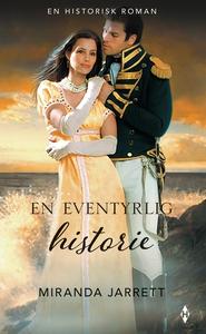 En eventyrlig historie (ebok) av Jarrett Mira