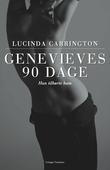 Genevieves 90 dage