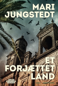 Et forjættet land (e-bog) af Mari Jun