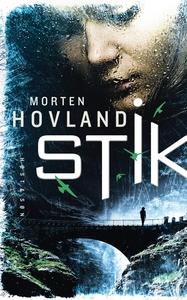 Stik (e-bog) af Morten Hovland
