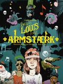 Louis Armstærk
