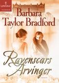 Ravenscars arvinger
