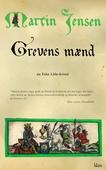 Grevens mænd