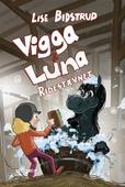 Vigga & Luna #6: Ridestævnet