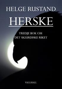 Herske (ebok) av Helge Rustand