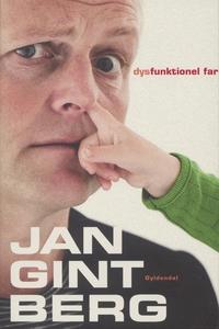Dysfunktionel Far (e-bog) af Jan Gint