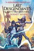 Assassin's Creed - Last Descendants: De sidste efterkommere (3) - Gudernes skæbne