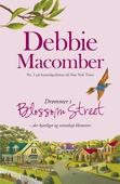 Drømmer i Blossom Street