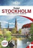Pocket Stockholm