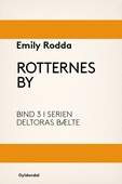 Rotternes by