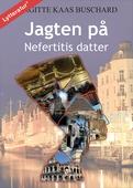Jagten på Nefertitis datter