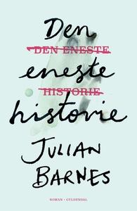 Den eneste historie (e-bog) af Julian
