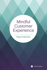 Mindful Customer Experience (e-bog) a