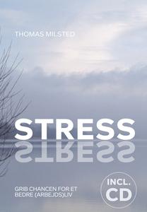 Stress (e-bog) af Thomas Milsted