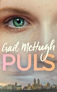 Puls (e-bog) af Gail McHugh
