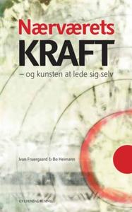 Nærværets kraft (e-bog) af Bo Heimann