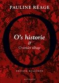 O's historie og O vender tilbage