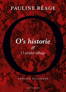 O's historie og O vender tilbage (e-b