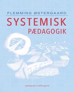 Systemisk pædagogik (e-bog) af Flemmi