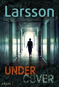 Undercover: Hampus Miller (e-bog) af