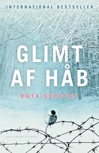Glimt af håb (e-bog) af Ruta Sepetys