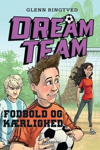 Dreamteam 6 - Fodbold og kærlighed (e
