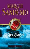 Sandemoserien 09 - Bjergtaget